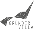 Gründervilla