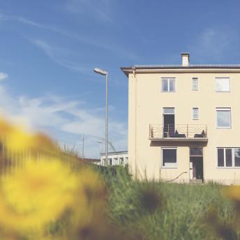 Die Gründervilla in Kempten – www.gruendervilla.de cc-by 2014 Isenhoffs Buero