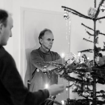 LMS_Weihnachtsfeier_GV_14-8