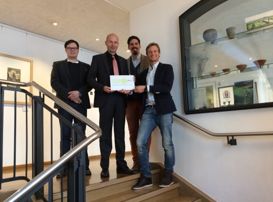 Oberbuergermeister_Nachhaltigkeitspreis