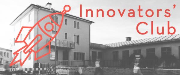 innovatorsclub_programm