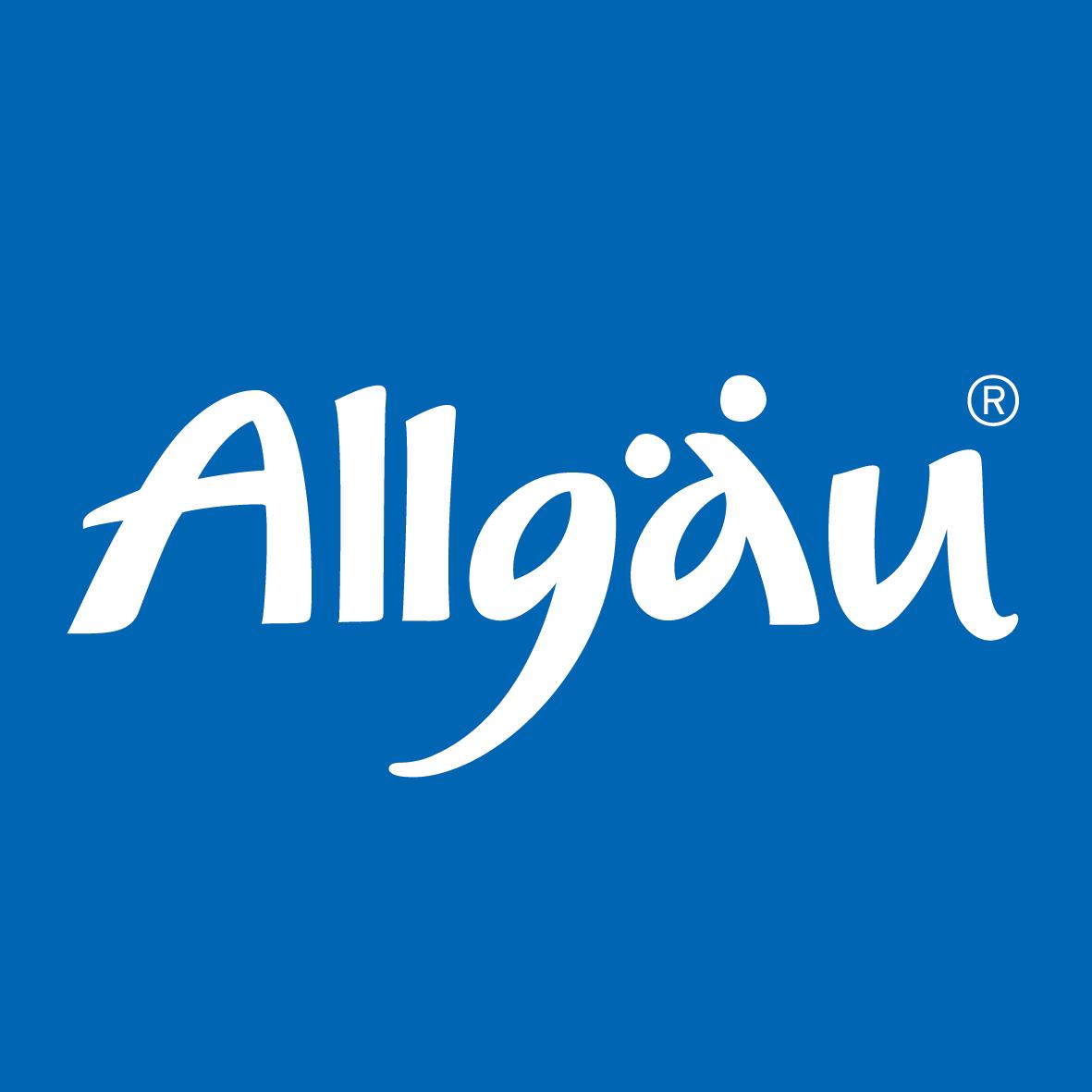 Allgaeu_Logo_2D_CMYK