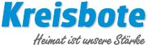 Kreisbote-Logo_mit_Slogan