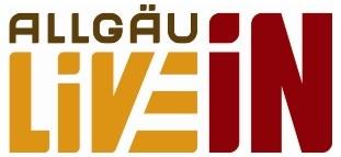 logo_liveIN