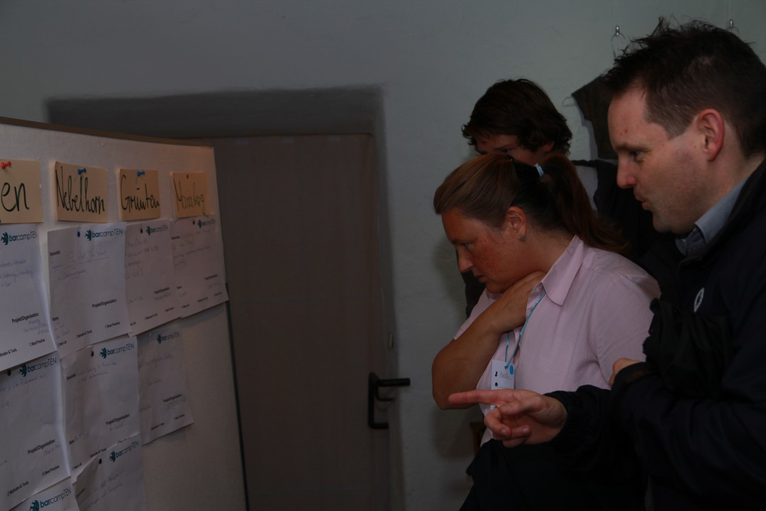 Sessionplan 2. Allgäuer Barcamp (www.simon-schnetzer.com)