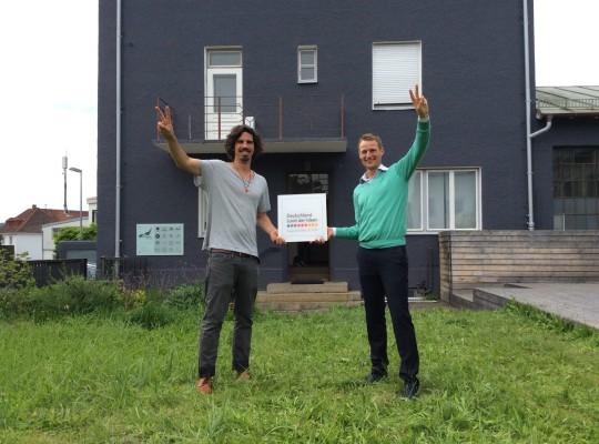 Gründervilla-Preisträger-Deutschland-Land-der-Ideen-1024x765