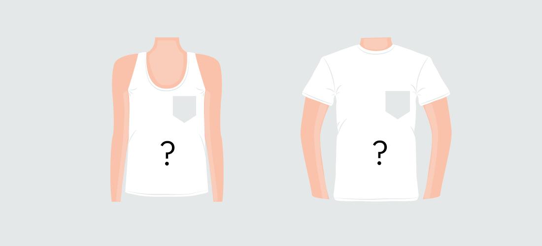 101627_design-contest-t-shirt-banner