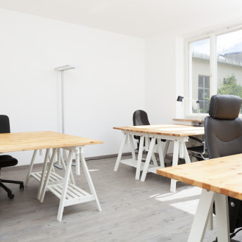 01__gv_coworking