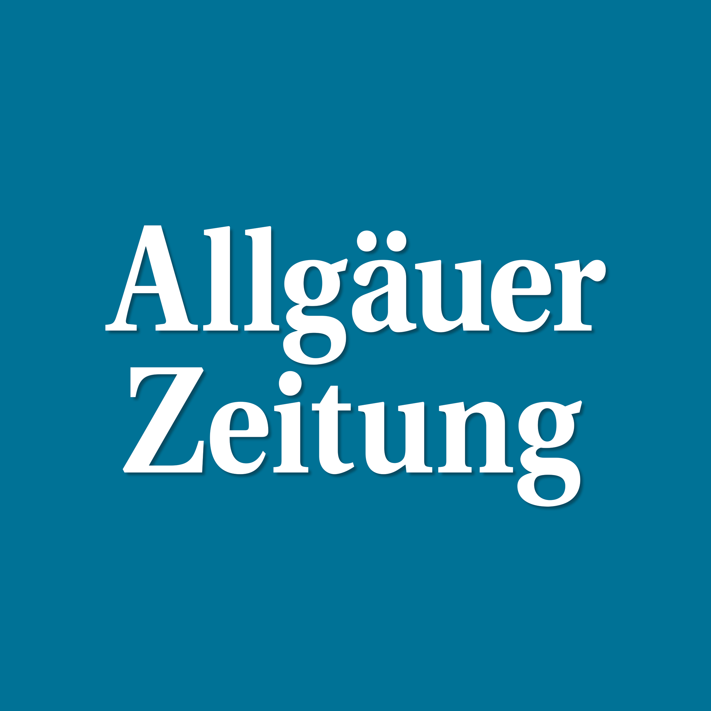 Logo_Allgäuer_Zeitung_-_Ab_August_2013_(PNG)
