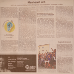 Süddeutsche Zeitung Gründervilla - Man kennt sich_2