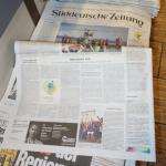 Süddeutsche Zeitung Gründervilla - Man kennt sich_3