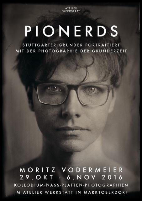 aw_pionerds_poster_d
