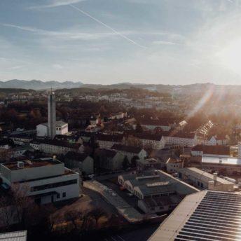 gruendervilla_2020_8_by_isenhoff