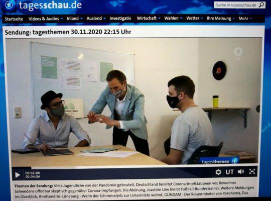 Gründervilla-News-Dezember-2020-Tagesthemen-Simon-Schnetzer-Stefan-Durst-Marc-Radziwill.jpeg